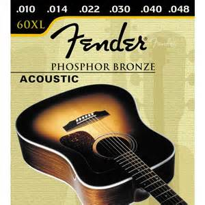 fender strings-2